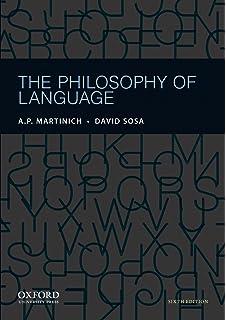 Amazon the logic book 9780078038419 merrie bergmann the philosophy of language fandeluxe Choice Image