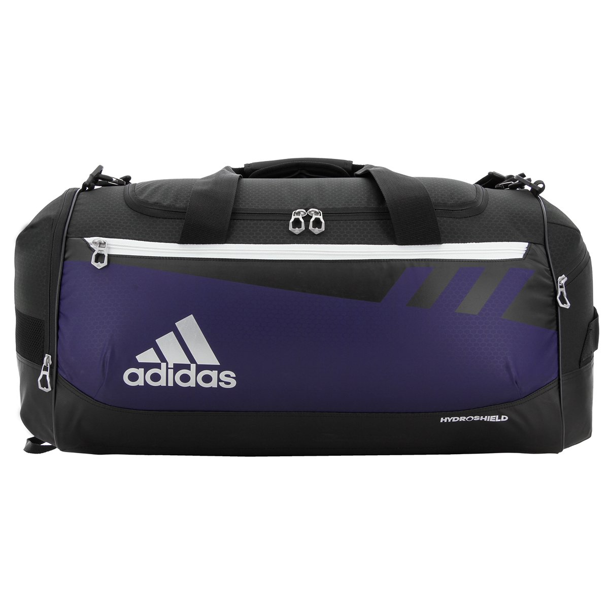 Adidas Sporttasche, Sporttasche, Sporttasche, Team-Kollektion B013Q4QDB6 Klassische Sporttaschen Modern ef165a