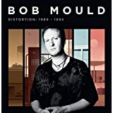 Distortion: 1989-1995 (8LP Box Set)