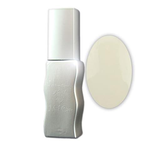 UV Gel Polish, UV Nagellack, NUDE-Look - milky super light