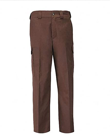 US Army *WASHABLE* Class A Dress Green Uniform Trousers//Pants Sizes