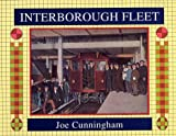 Interborough Fleet, Joe Cunningham, 0964576538