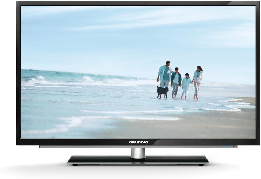 Grundig 37 VLE 9230 BL - Televisor (93,98 cm (37