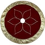 Amazon.com: Kurt Adler 10-Light 10-Inch Capiz Classical