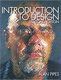 Introduction To Design 2nd Edition