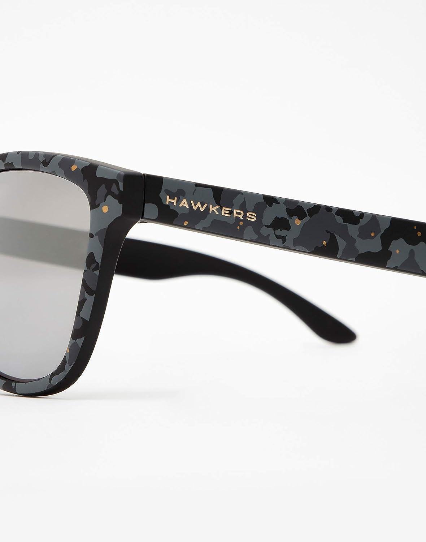HAWKERS /· X MESSI /· occhiali da sole per uomo e donna