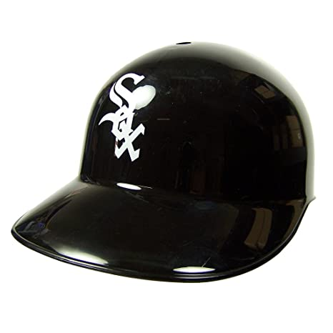 Réplica oficial de gorra de Rawlings MLB - 19028, Chicago White ...