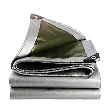 Al aire libre, tela impermeable, protector solar, lona protectora, sombrilla, cobertizo