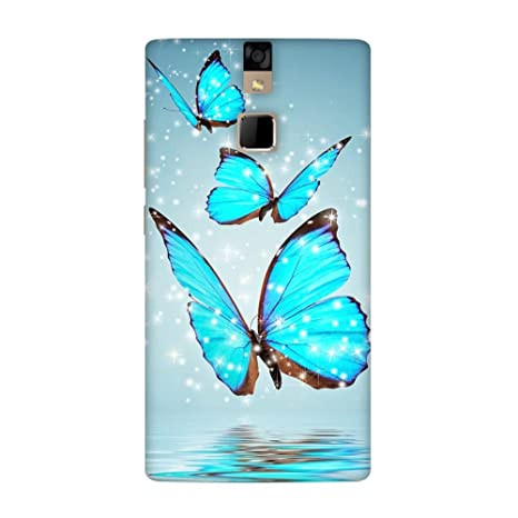 promo code 8d0b8 95699 Fasheen Designer Soft Case Mobile Back Cover for: Amazon.in: Electronics