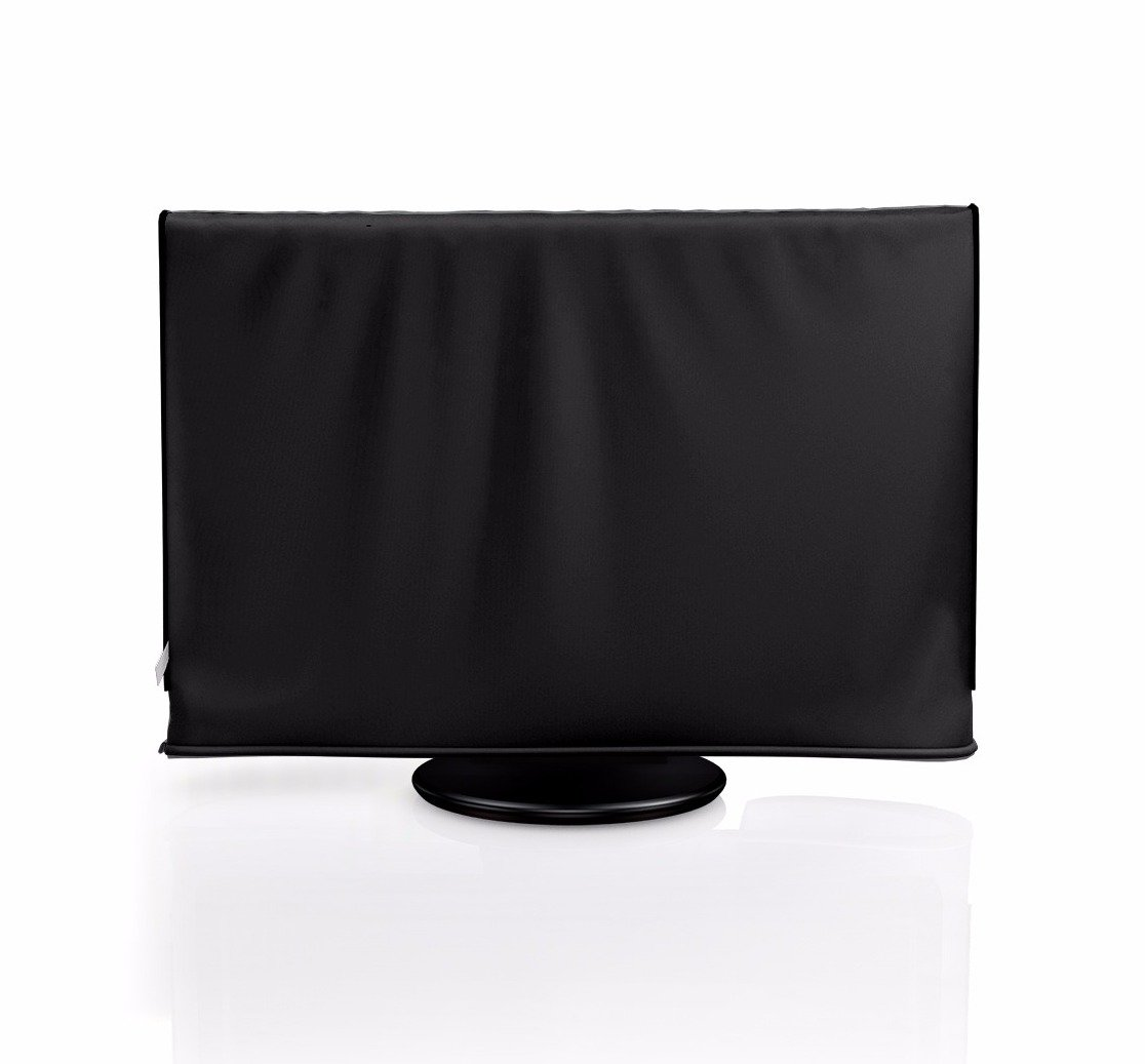 Interpro Dust Cover for LCD / LED and All-In-One Computer 19'', 20'', 21'' and 22''. by InterPro - InterCovers