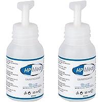 Polti Hpmed Cimex Eradicator 50 ml ud PAEU0243-Limpiador