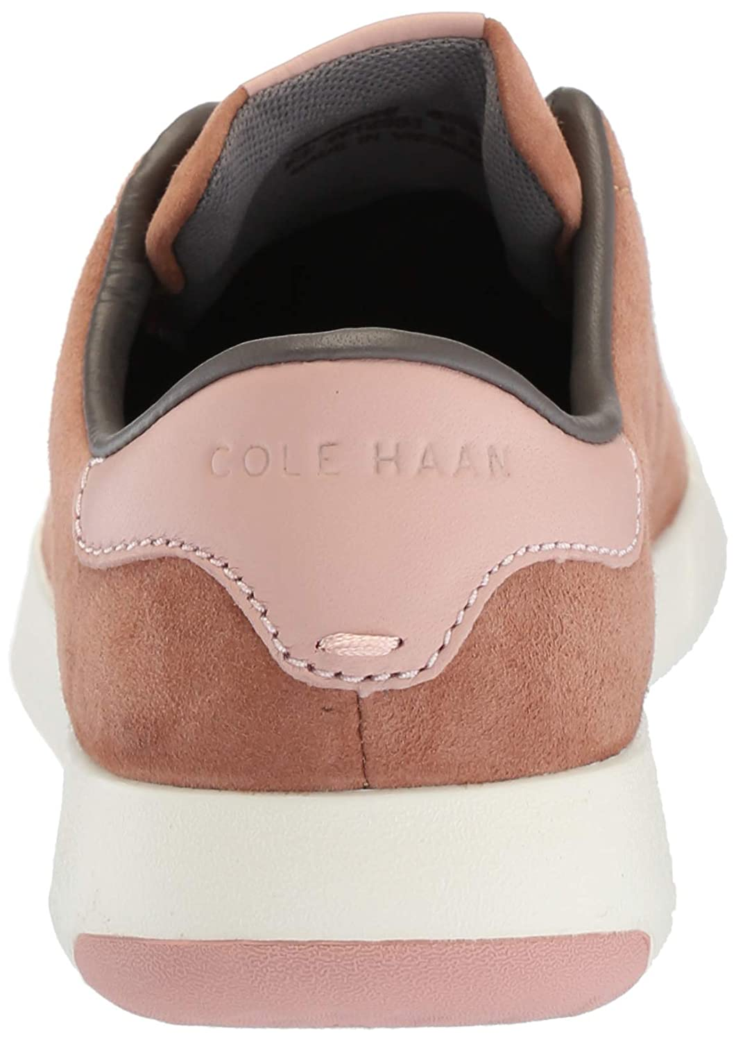 Man/Woman Cole Haan B07DY8HDZF Fashion Sneakers Elegant and sturdy set Fine meal Fine set art Valuable boutique a5b017