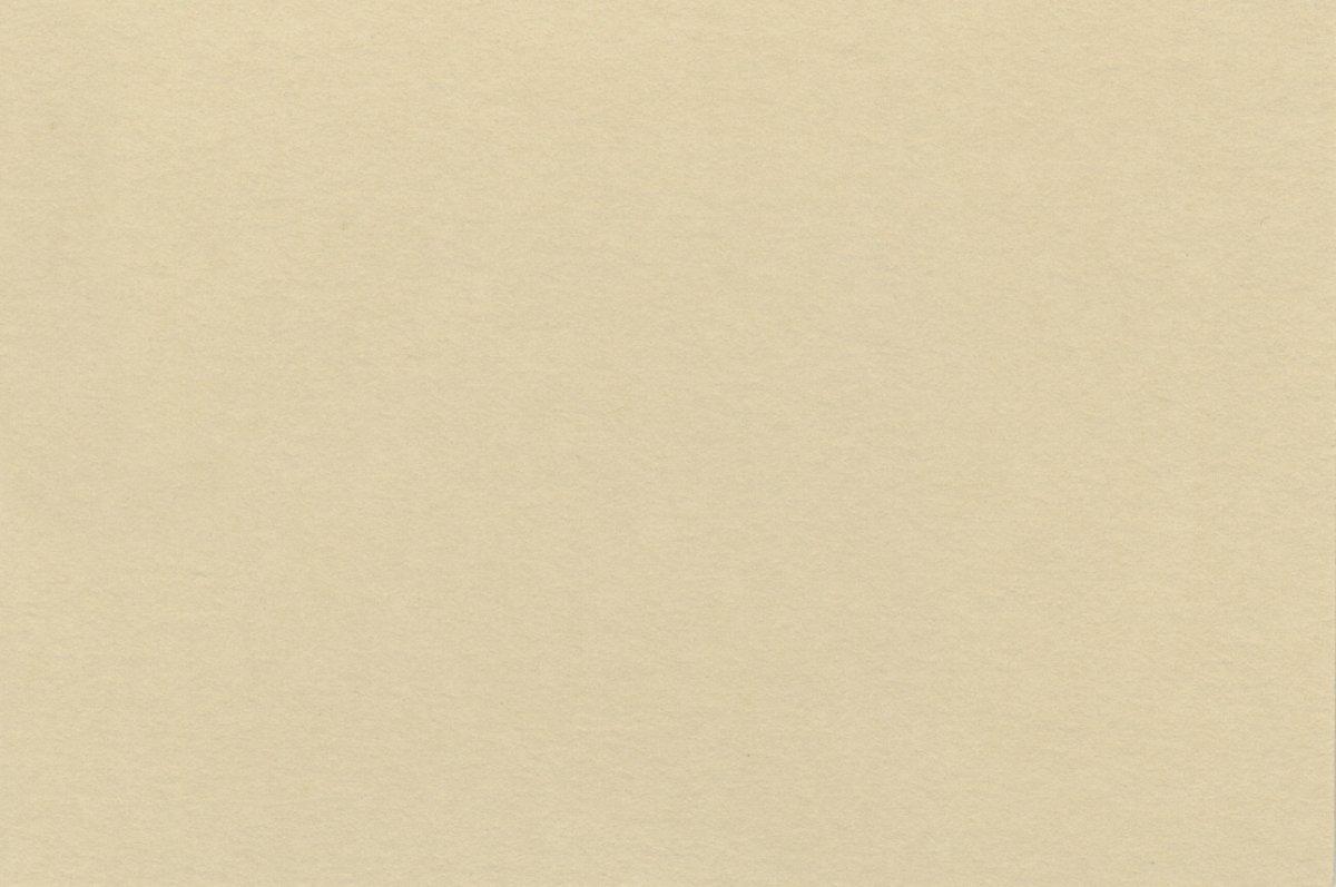 Crescent RagMat Museum Solids Matboard, 32 x 40 Inches, Antique Tan, Case of 10