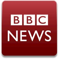 BBC News for Fire TV
