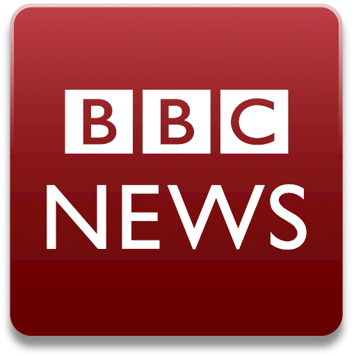 bbc-news-for-fire-tv