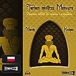 Turban mistrza Mansura: Opowiesci sufickie dla mówców i przywódców | Marek Kochan