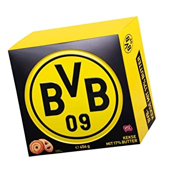 Set da 2 Borussia Dortmund BVB Baby body Abbigliamento prima ...