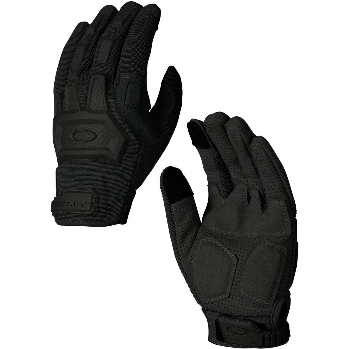 ac8372e2071 Amazon.com  Oakley Mens Flexion Glove