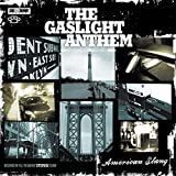 The Gaslight Anthem - Boxer