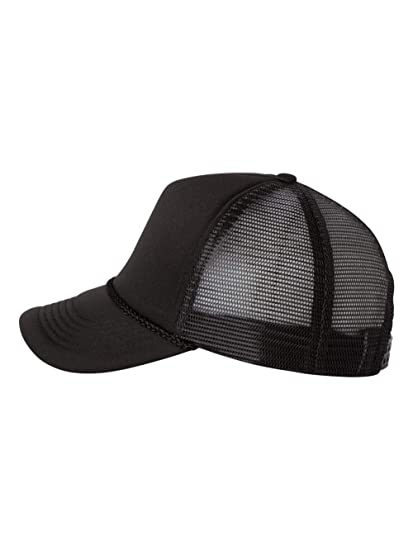 9db039f2cf718 Foam Trucker Cap