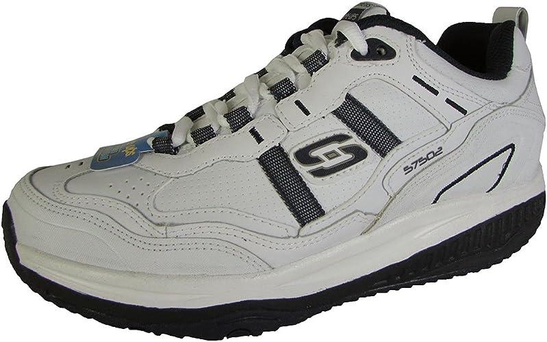 Amazon.com   Skechers Mens Shape Ups XT