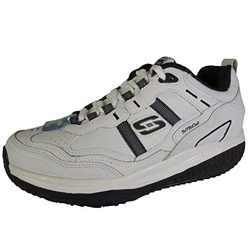 skechers shape ups mens 10.5