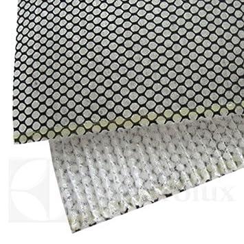 Electrolux Essential 9029793677 filtro de aire universal, electrostático, para cortes: Amazon.es: Hogar