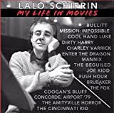 Lalo Schifrin: My Life In Movies - R Sd Exclusive