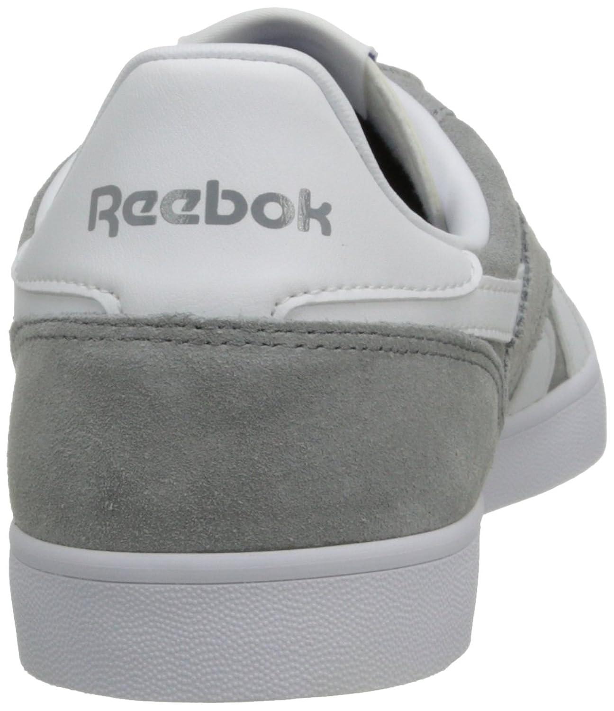 gold reebok shoes
