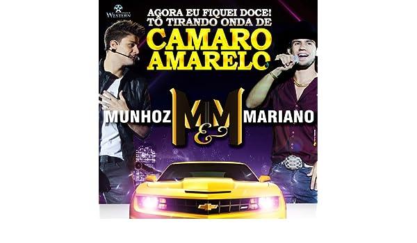 musica camaro amarelo mp3 gratis