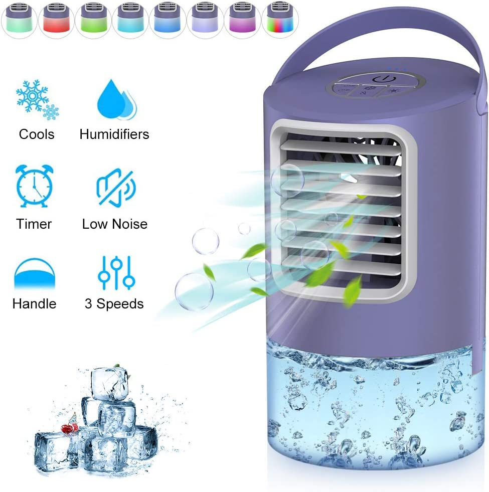 melophy-portable-air-conditioner-fan