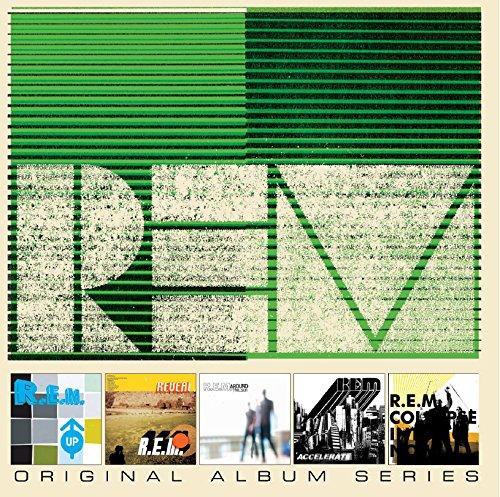 Rem - Reval - Zortam Music