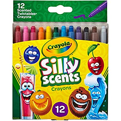 crayola-silly-scents-twistables-crayons