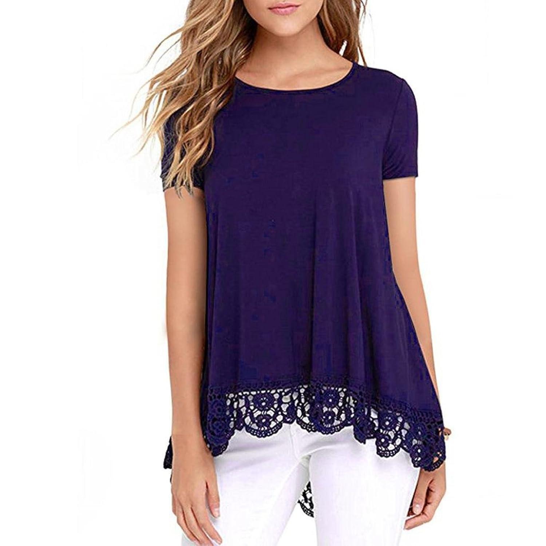 Matériel  Polyester------Vêtements femme T-shirts femme Robes femme  Manteaux femme Chemisiers et blouses femme Pulls femme Pantalons femme  Culottes et ... 74eaa6ca511