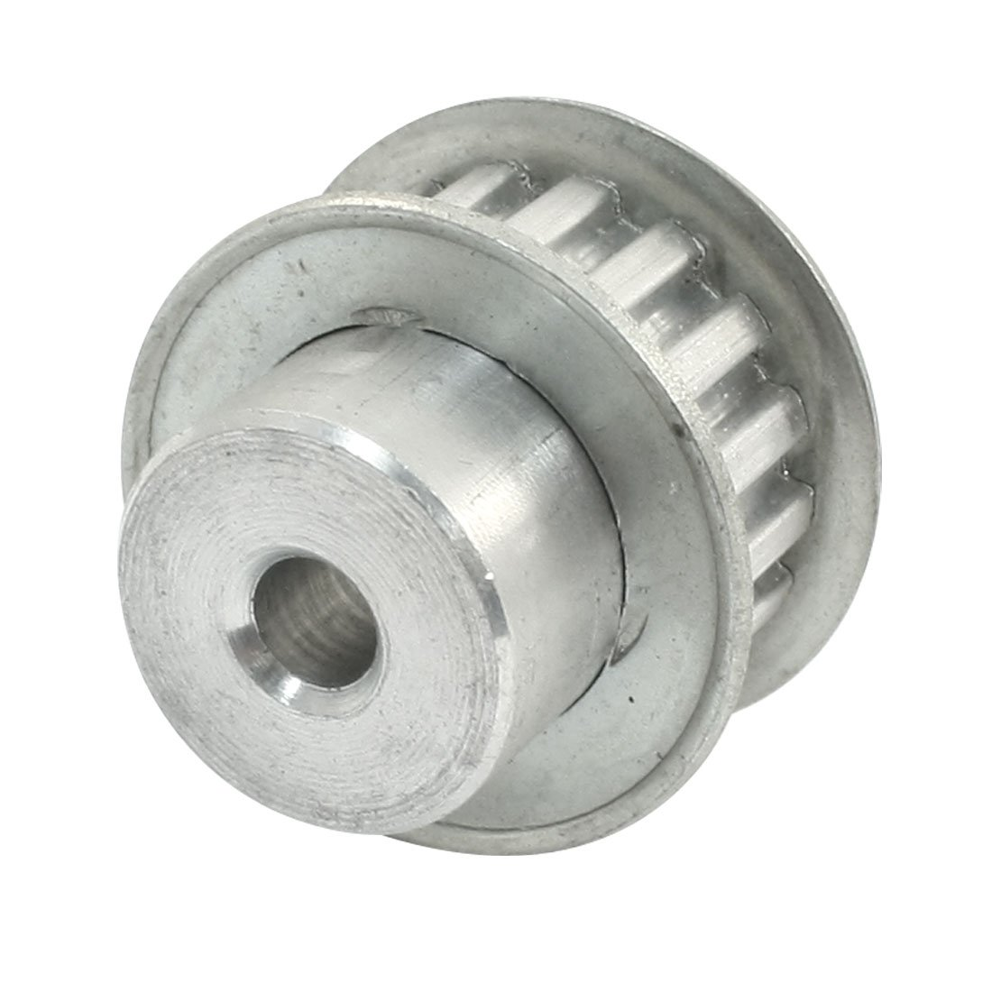 Uxcell Timing Pulley