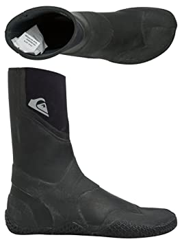 Quiksilver Neo Goo 3mm - Surf Boots - Escarpines de surf - Hombre - 12 - 1e7089c201e