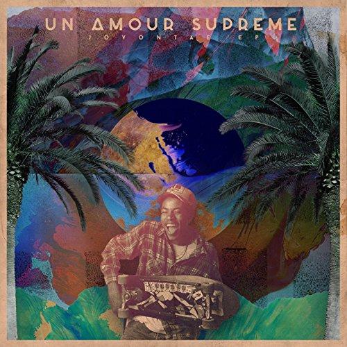 (Un amour suprême, pt. 4 (feat. Emilie Chick))