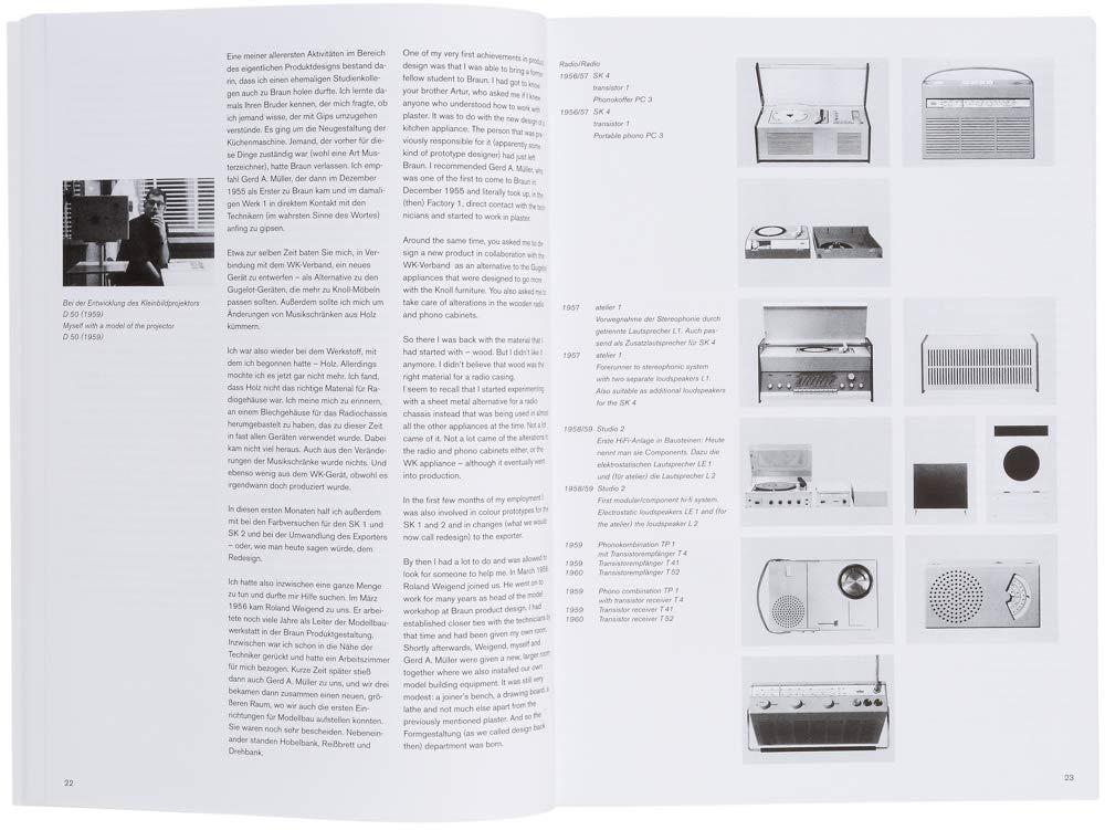 professionell Just Studio Light Set 5000 Es Ist Nicht Die Compact Version