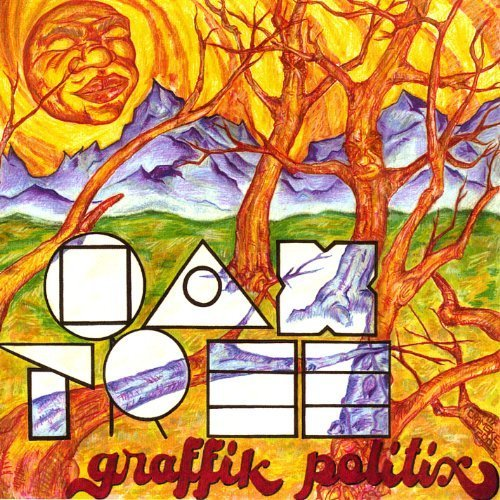 graffik-politix-by-oaxtree-2003-04-22