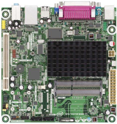 Intel Atom Cpu D425 Drivers Download