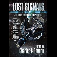 Lost Signals (English Edition)