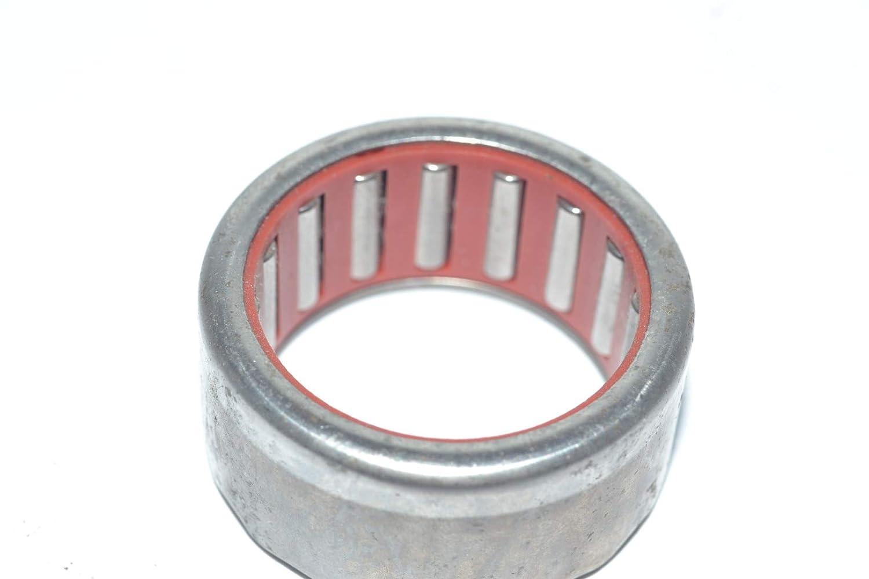 TORRINGTON ONE Directional Bearing RC-162110