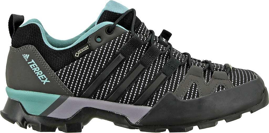 adidas outdoor Womens Terrex Scope GTX B01HNFTXJS 11 M US|Trace Grey, Black, Vapour Steel