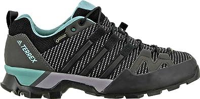 Adidas Terrex Scope Gtx Womens Trail Shoes P33e4181