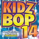 : Kidz Bop 14