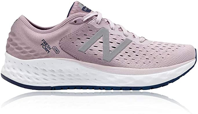 New Balance Fresh Foam 1080v9, Zapatillas de Running ...