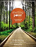 Starting Point Conversation Guide Revised Edition: A Conversation About Faith