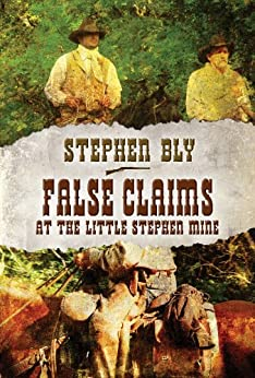 Image result for false claims at the little stephen mine