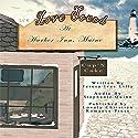 Love Found at Harbor Inn Maine: A Christmas Romance Audiobook by Teresa Lilly Narrated by Stephanie Quinn