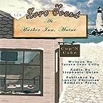 Love Found at Harbor Inn Maine: A Christmas Romance | Teresa Lilly